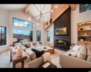10 Bellemont Ct, Park City image