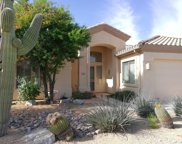 17612 W Eagle Drive, Goodyear image