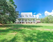 3908 Masters Road, Pearland image