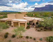 2466 S Pinyon Village Drive, Gold Canyon image