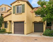 3189 N Sunrise Court, Orange image