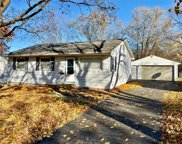 301 8th Avenue, Hiawatha image