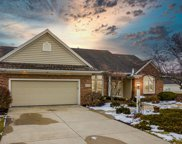 12102 Harvest Bay Drive, Fort Wayne image