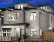 5699 Central Parkway, Dublin image