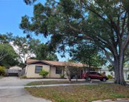 15326 Bedford Circle E, Clearwater image