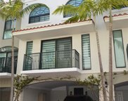 1158 98th St Unit #1158, Bay Harbor Islands image
