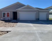 17973 Passionflower Circle, Clermont image