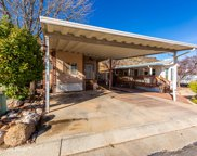 840 N Twin Lakes  Dr Unit #301, St George image