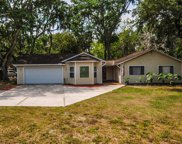 5620 Half Moon Lake Road, Tampa image