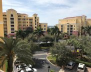 610 Riviera Dunes Way Unit 406, Palmetto image