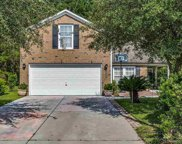 820 Cherry Bark Ct., Myrtle Beach image