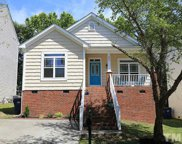 2321 Sapphire Valley Drive, Raleigh image