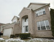 8325 Providence  Drive, Fishers image