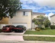360 Sw 190th Ave, Pembroke Pines image