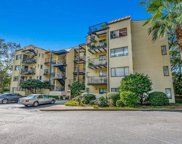7600 N Ocean Blvd. Unit 103, Myrtle Beach image