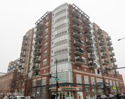 1201 West Adams Street Unit 602, Chicago image