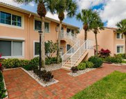 6690 Beach Resort Dr Unit 16, Naples image