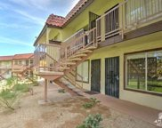 9645 Spyglass Avenue Unit 82, Desert Hot Springs image