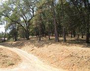 16110  Annie Drive, Alta Sierra image