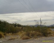 E Boot Hill Road Unit #1, Fort McDowell image