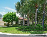 3631 Northwind Court, Jupiter image