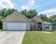 4786 Cold Spring Drive, Grovetown image