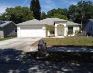 2921 Bay View Drive, Safety Harbor image