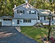 614 Haven Ln, Clarks Summit image
