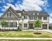 13120  Feale Court, Charlotte image