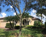 3101 Orangetree BEND, Fort Myers image