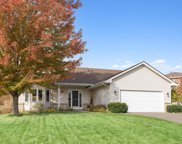 13969 Findlay Court, Apple Valley image