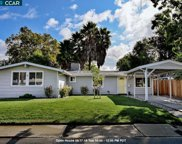 3330 Woodhaven Ln, Concord image