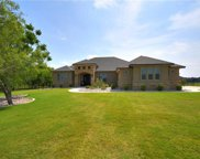 320 Independence Dr, Georgetown image