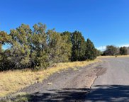 47 N County Road 5093, Concho image