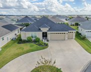 3269 Heron Court, The Villages image