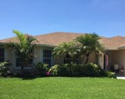 2003 Cypress Avenue, Fort Pierce image