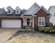 1209 Annapolis Cir, Thompsons Station image