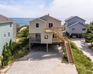 8717 S Old Oregon Inlet Road, Nags Head image