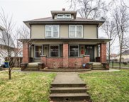 3029 Ruckle  Street, Indianapolis image