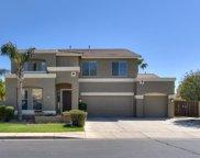 4631 E Peach Tree Drive, Chandler image