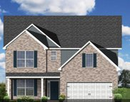 4875 Masters Drive, Maryville image