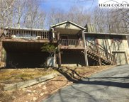 124 Teaberry Trail, Beech Mountain image