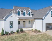 8018 Brightwater Way, Spring Hill image