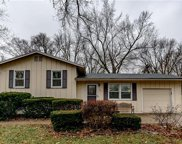7407 Nw 75th Terrace, Kansas City image