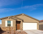 618 W Cholena Trail, San Tan Valley image