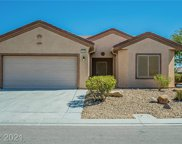 7918 Crested Starling Court, North Las Vegas image