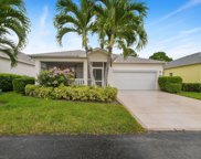 570 NW Cortina Lane, Port Saint Lucie image