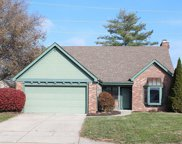8198 Wade Hill  Court, Indianapolis image