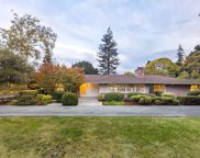280 Oak Grove Ave, Atherton image