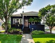 670 S Parkside Avenue, Elmhurst image
